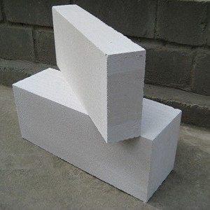 Gạch Bê Tông Nhẹ AAC 600x200x150 mm