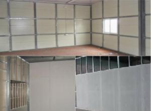 2 300x221 - Nâng tầng bằng tấm Cemboard bê tông nhẹ