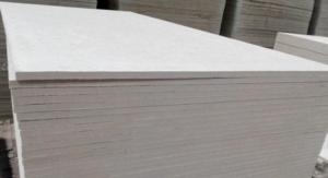 4 300x163 - Nâng tầng bằng tấm Cemboard bê tông nhẹ