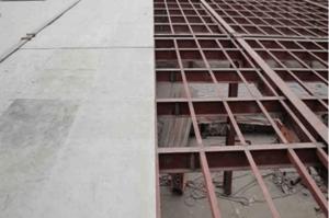 a 300x199 - Nâng tầng bằng tấm Cemboard bê tông nhẹ