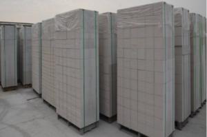 c 300x199 - Làm sàn bê tông nhẹ tại Hà Nội 2021
