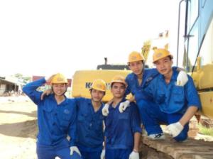 d 300x224 - Làm sàn bê tông nhẹ tại Hà Nội 2021