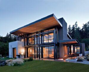 nang tang nha bang vat lieu nhe 1 300x242 - Nâng tầng nhà bằng vật liệu nhẹ - Bạn đã biết?