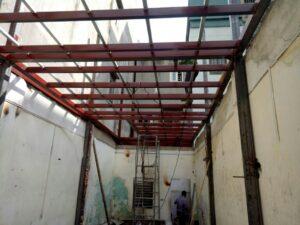 nang tang nha bang vat lieu nhe 3 300x225 - Nâng tầng nhà bằng vật liệu nhẹ - Bạn đã biết?