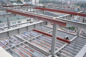 nang tang nha bang vat lieu nhe 4 300x199 - Nâng tầng nhà bằng vật liệu nhẹ - Bạn đã biết?