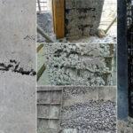 Lưu ý trong công tác kê thép dầm sàn trước khi đổ bê tông